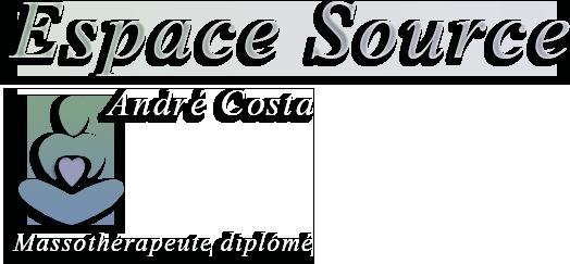 Espace Source